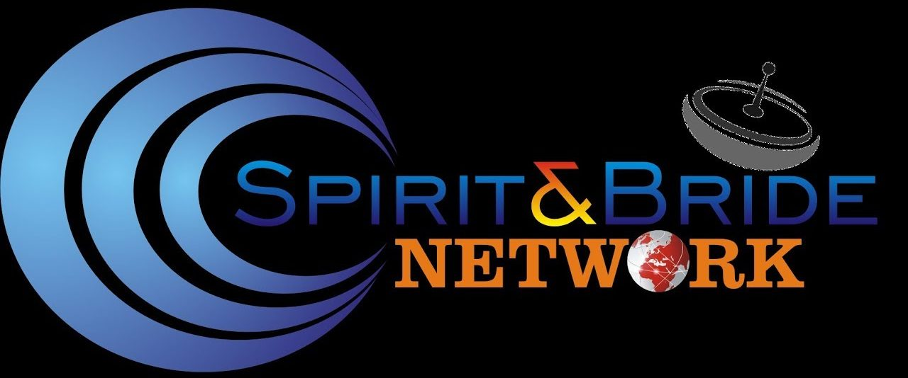 Spirit & Bride Network